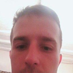 Сергей, 26 лет, Золотоноша