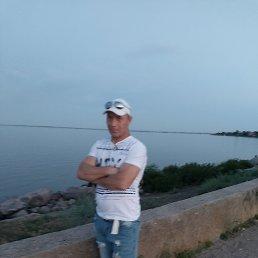 Геннадий, 48 лет, Никополь
