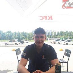 Алексей, 28 лет, Казань