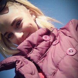 Иванна, 20 лет, Ивано-Франковск