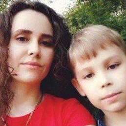 Татьяна, 29 лет, Новокузнецк