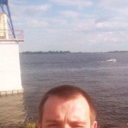 Владимир, 29 лет, Саратов