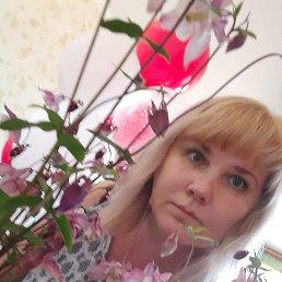 Лена, 41 год, Пушкино