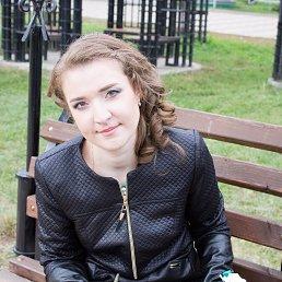 Ольга, 27 лет, Орел