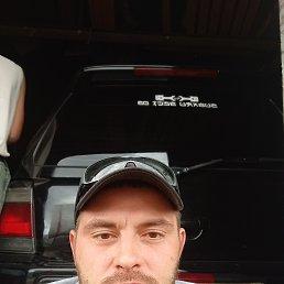 Илья, Улан-Удэ, 29 лет