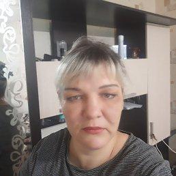 Фото Анна, Красноярск, 42 года - добавлено 4 июля 2020