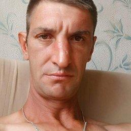 Александр, 42 года, Новокузнецк