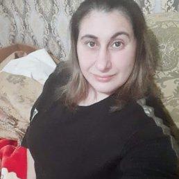 Олеся, Махачкала, 30 лет