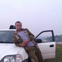 Никита, 34 года, Красноярск