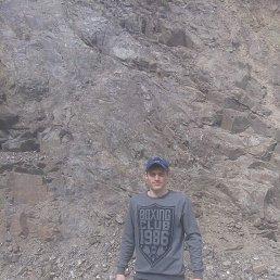 Сергей, 28 лет, Степное Озеро