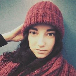 Ekaterina, 18 лет, Волгоград