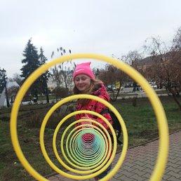Кіра, 31 год, Миргород