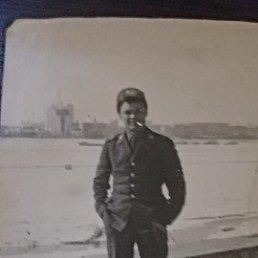 Алексей, 45 лет, Далматово
