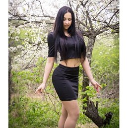 Анастасия, 29 лет, Астрахань