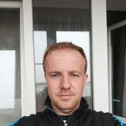 Андрей, 36 лет, Ступино