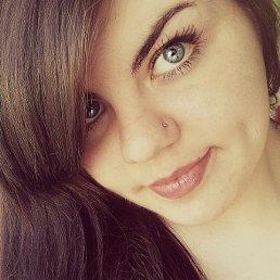 Екатерина, Белгород, 29 лет