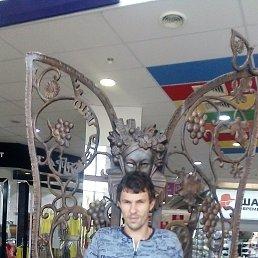Дмитрий, 24 года, Волжский
