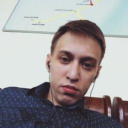 Влад, 26 лет, Купянск