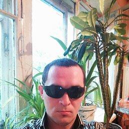 Раиль, 30 лет, Ульяновск