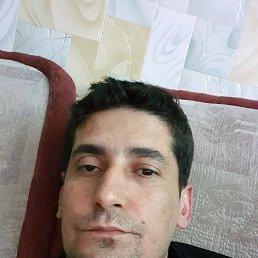 Мэхмэт, 36 лет, Боярка