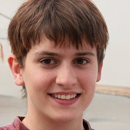 Вадим, 22 года, Брянск