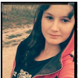 Надя, 33 года, Волгоград