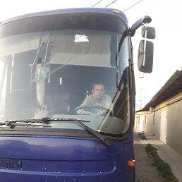 Сергей, 43 года, Астрахань