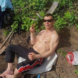 Алексей, 32 года, Клин