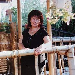Светлана, 60 лет, Сумы