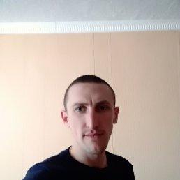Александр, 29 лет, Золотоноша