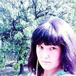 Виктория, 28 лет, Донецк