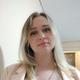 Людмила, 32 года, Ростов-на-Дону