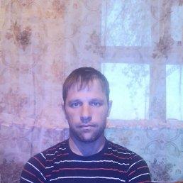 Анатолий, 39 лет, Томск