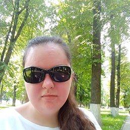 Екатерина, 22 года, Тверь