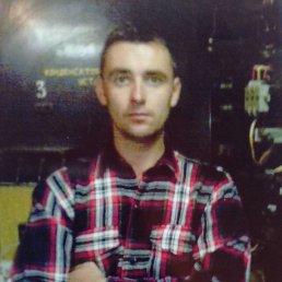Сергей, 37 лет, Славянск
