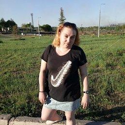 Алёна, Магнитогорск, 30 лет
