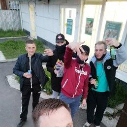 Фото Николай, Тула, 34 года - добавлено 18 мая 2020