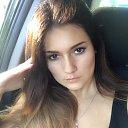 Фото Ксения, Тверь, 27 лет - добавлено 27 июня 2020