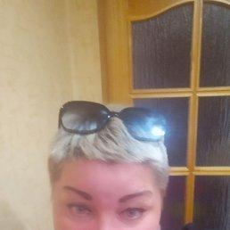 Светлана, Череповец, 54 года