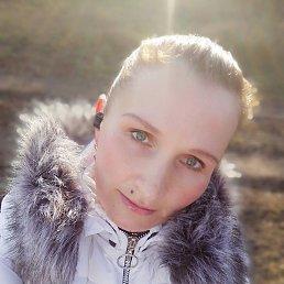 Елена, 29 лет, Киров