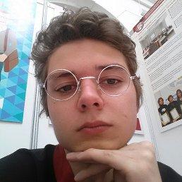 Владимир, 20 лет, Ростов-на-Дону