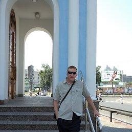Сергей, 40 лет, Верхний Уфалей