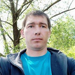 Алексей, 34 года, Калязин