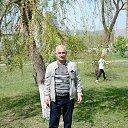 Фото Ефимов Николай Федорович, Владивосток, 63 года - добавлено 2 августа 2020 в альбом «Мои фотографии»
