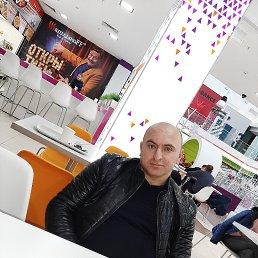 Ромаян, 39 лет, Ульяновск