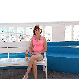 Нина, 34 года, Архангельск