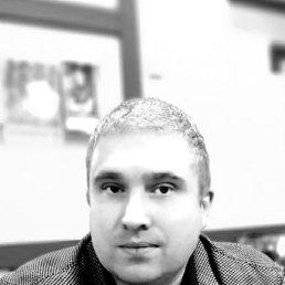 Серега, 32 года, Кувшиново