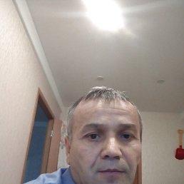 салим, 49 лет, Приозерск