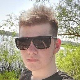 Anton, 24 года, Выкса