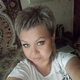 Оксана, 35 лет, Самара